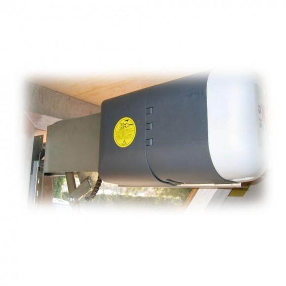 Doors motors fabricant et distributeur de porte de for Porte de garage 200 300