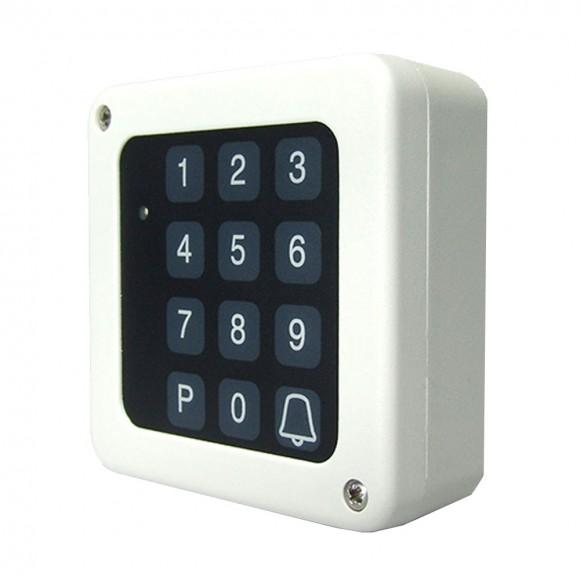 FOTO-SEIP-Codelock